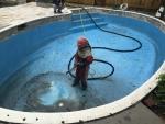 jetdesable-sandblast-piscine-decapage-sablage.jpg